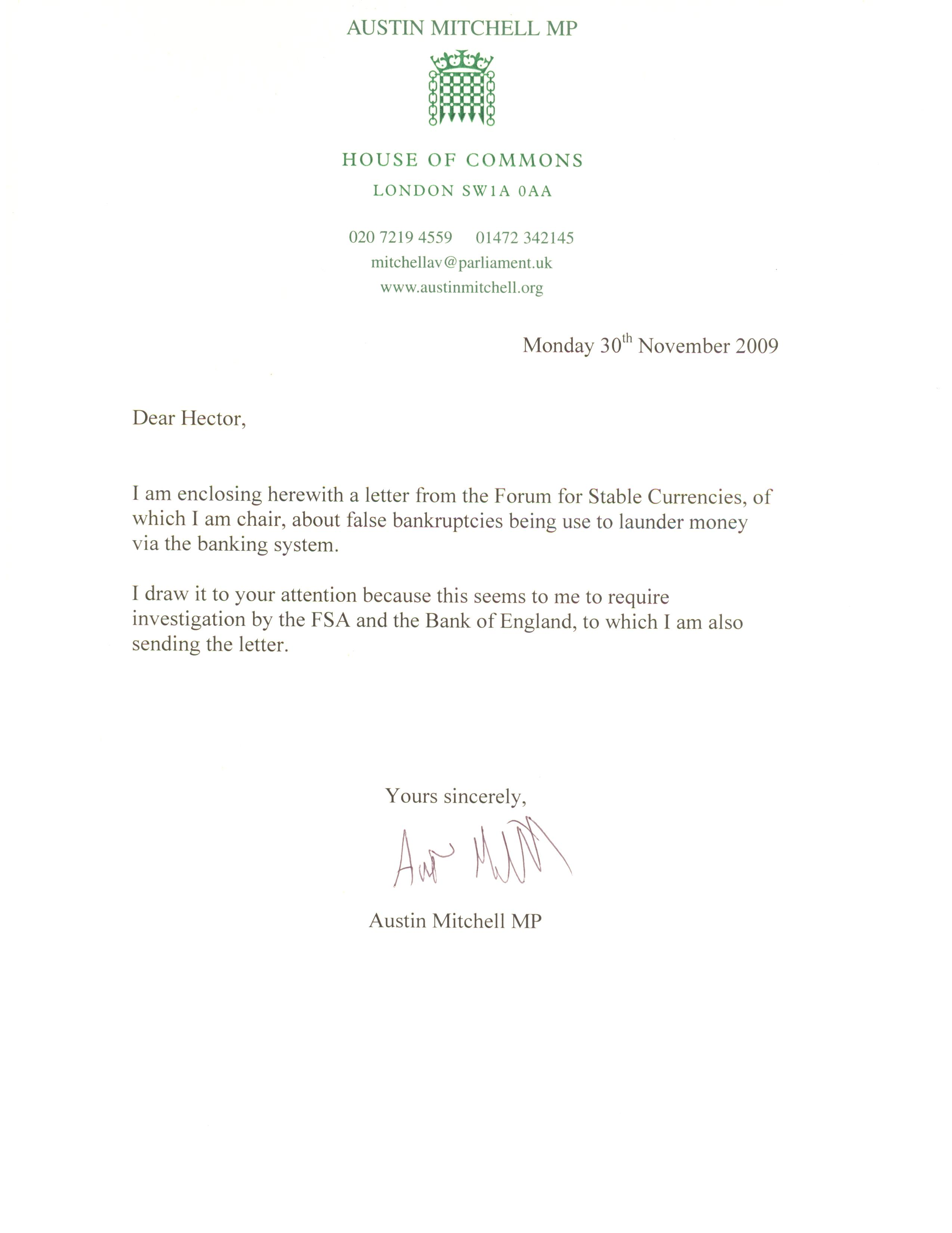 concierge cover letter order paper online bing